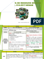 Normativa-de-Residuos-Solidos-SJ.pptx