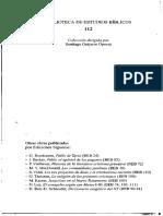 Fitzmyer, Joseph A.,  HECHOS DE LOS APÓSTOLES I  -  Traducción y comentarios (1, 1 - 8,40), Sígueme, Salamanca, 2003.pdf