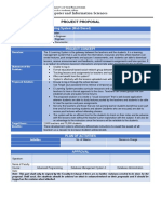Project_Proposal_Template-AdProg.docx