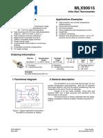 MLX90615_Datasheet_pdf_06262018155240 (1)