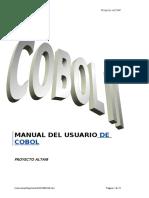 Cobol II