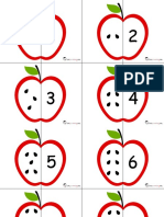 free_Apple Number Puzzles.pdf
