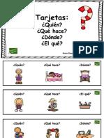 tarjetas-quien-que-donde.pdf