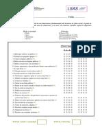 Test de Escala de Ansiedad Social de Liebowitz.pdf