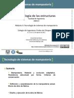 tema3_diseno_of-5320.ppt