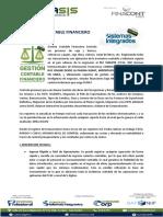 Presentacion Contable Financiero v 2