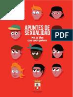guia-sexualidad.pdf