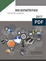 Anuário 2017b 45664