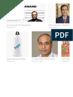 GAGAN - Google Search26.pdf