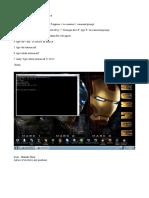 Remove virus Shortcut