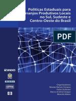 270831735-Politicas-Estaduais-para-Arranjos-Produtivos-Locais-no-Sul-Sudeste-e-Centro-Oeste-do-Brasil.pdf