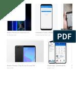 MOBILE - Google Search17.pdf