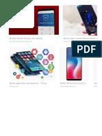 MOBILE - Google Search8.pdf