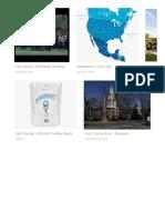 KENT - Google Search17.pdf