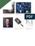 KENT - Google Search33.pdf