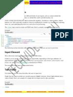 practcal html notes o level.pdf