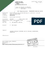 modelo solicitando se declare inadmisible apelacion .docx