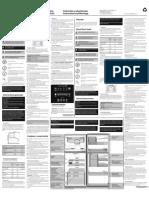 MANUAL_ USO_Y_CUIDADO_RMS400IBBRXA.pdf