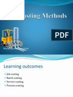 Costing Methods.pdf
