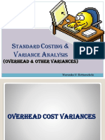 overhead and other variances.pdf