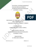 T-MSies00019.pdf