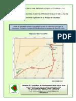 PDG ARUIGUET EL MESSLEN_rapport.pdf