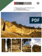 KUELAP_FICHA LISTA INDICATIVA_ESPAÑOL-ilovepdf-compressed.pdf