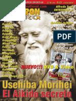 Revista Artes Marciales Cinturon Negro 382 %E2%80%93 Mayo 2