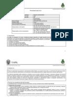temario-administrativo.docx