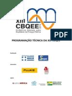 CBQEE2019
