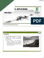 Aula02-Rochas.pdf