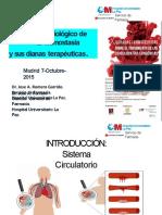 24_DR_ROMERO_GARRIDO_1-convertido.pptx