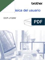 dcp132w_spa_busr_ler548065_a.pdf