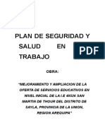 Plan de Seguridad Mafer2