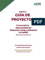 II.proyectos