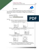 Acad Manual 2