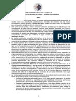 Mippe 10 Psicopatologia II