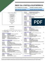 DJE_20170927_221.pdf