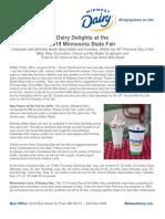2019 Midwest Dairy State Fair Media Kit_FINAL(KP)