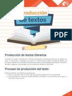 M04_S3_Produccion_de_textos.pdf
