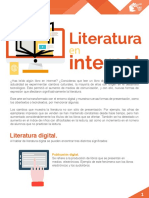M4_S4_Producción de textos_PDF.pdf