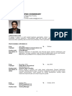 1522574540218_cv-Touhidul_Erfan_Chowdhury.doc