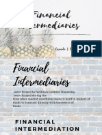 Financial Intermediaries.pdf