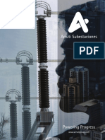 pdfsubestacionescat2014.pdf