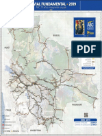 mapa_abc_2019_web.pdf