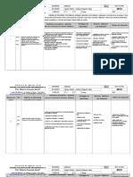 303494914-Planificacion-2-ano-secundaria-ingles.pdf