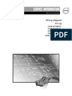 89190366-wiring_Diagram,_FH(4)[1] 2