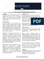 AB 1299 Fact Sheet (New Amendments)