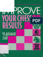 Zak_Improve Your Chess Results(1985)