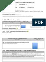 419132417 Scott Data Protocol 4th Grade J Williams 8-20-18